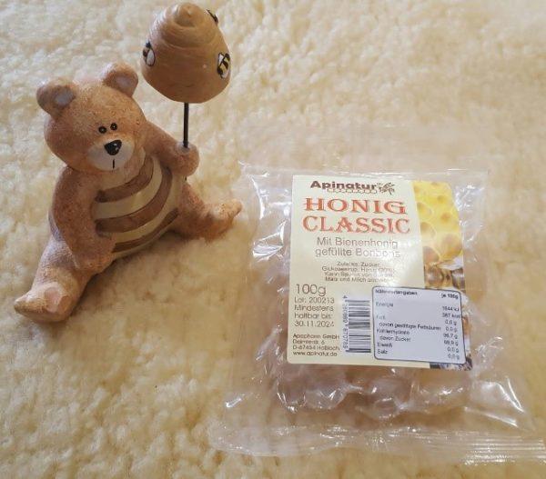 Honig Classic